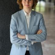 Piotr Pawlak 5