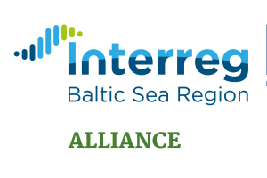 Interreg Baltic Sea Region Alliance