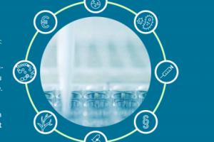 Baltic Blue Biotechnology