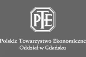 PTE o/Gdańsk