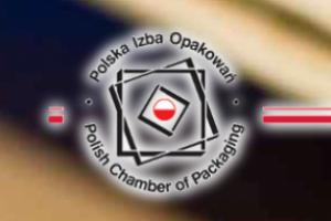 PIO Logo