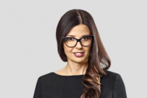 Agnieszka Gajewicz