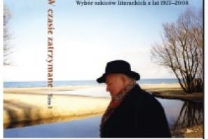 Zbigniew Żakiewicz