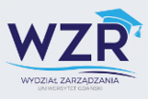 Logo WZr
