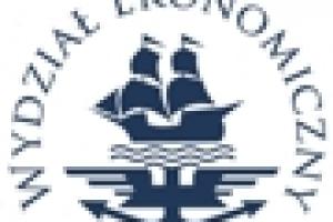 Wydział Ekonomiczny logo