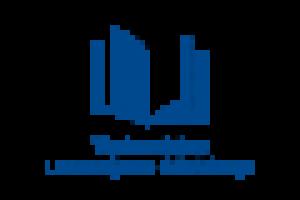 Wydawnictwo UG logo