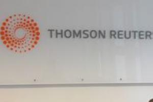 Thomson Reuter