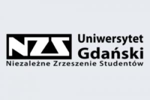 Logo NZS UG