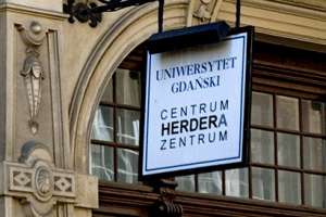 Centrum Herdera