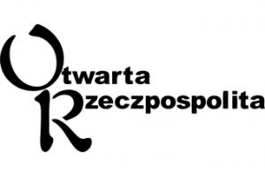 Otwarta Rzeczpospolita