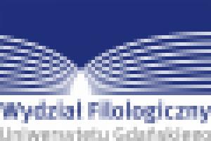 logo WF UG
