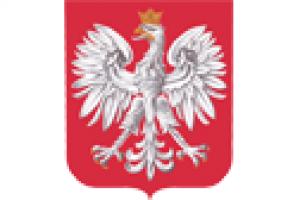 Godło RP