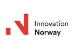 Innovationa Norway