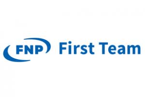 First Team FNP