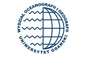 WOiG logo
