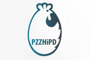 Logo PZZHIPD