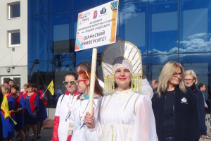 Dni Kultury Polskiej w Kaliningradzie