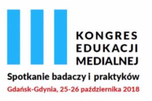 Kongres Edukacji Medialnej