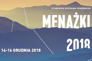 Menażki 2018