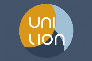 uniLion