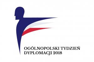OTD 21018