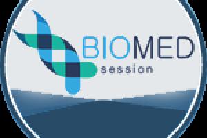 BioMed session
