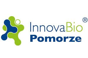 InnovaBio Pomorze