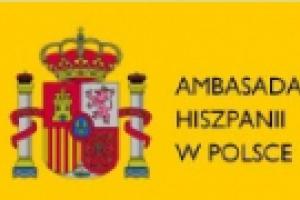 ambasada Hiszpanii w Polsce