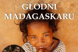 Głodni Madagaskaru