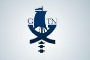 Logo GTN