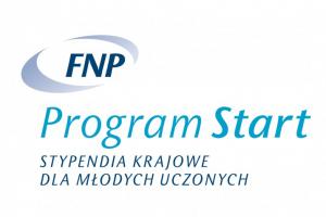 FNP Start