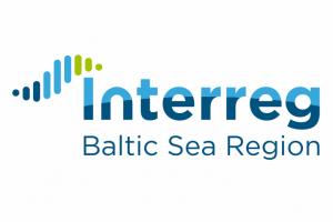 Interrreg logo