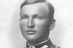 Józef Ksiązek