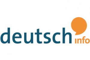 deutsch.info logo