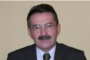 Prof. Błażejowski