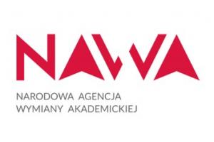 logo NAWA