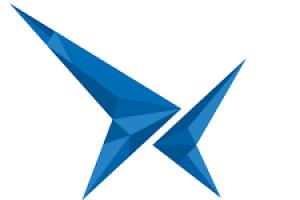 Forum Inteligentnego Rozwoju - logo