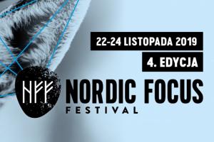 Nordic Focus Festival