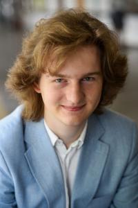 Piotr Pawlak 1