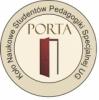 Koło Naukowe Studentów Pedagogiki Specjalnej PORTA