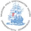Logo nkhd UG