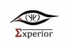 logo Experior