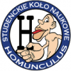 Studenckie Koło Naukowe Fizjologów