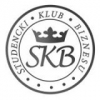 Logo Studencki Klub Biznesu