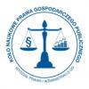 Koło Naukowe Prawa Gospodarczego Publicznego