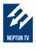 logo_neptun_tv