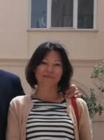 Employee's photo